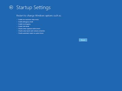 safe-mode-restart-startup-settings-restart