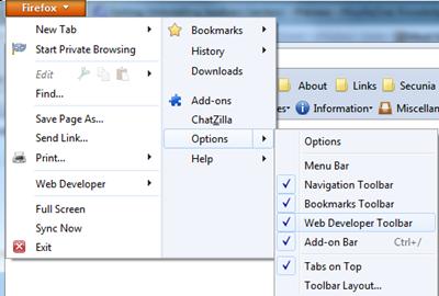 FirefoxButtonOptions