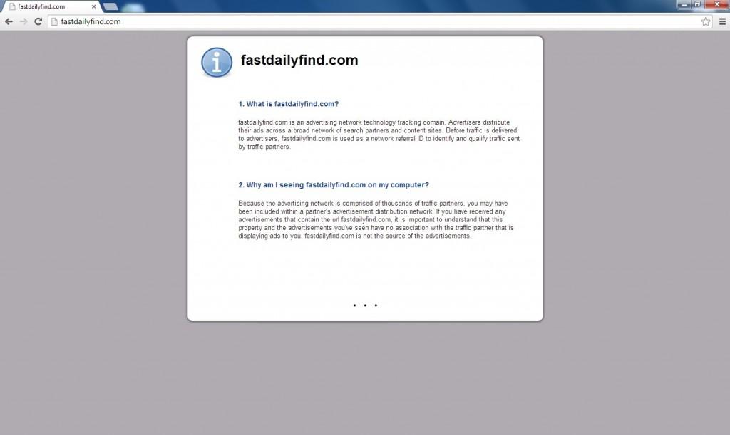 fastdaily-com-1024x611