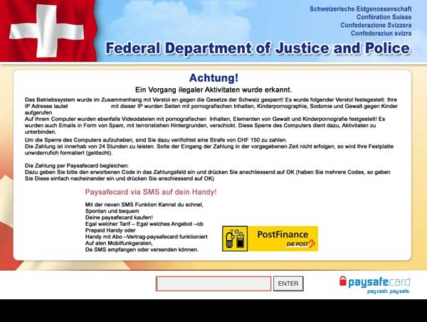 federal-department-of-justice-and-police