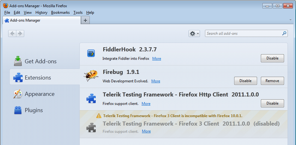 firefox-extension-new