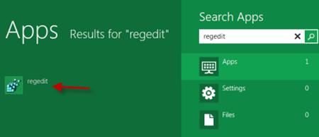 open-windows-registry-editor1