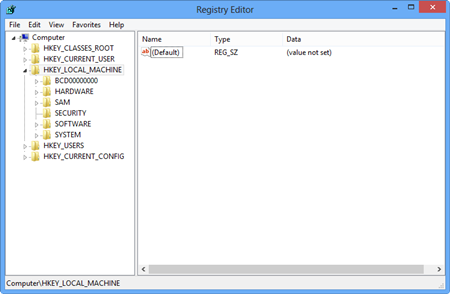 registry-editor-windows8
