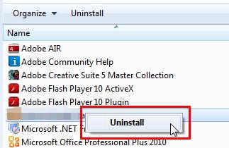 uninstall-program-windows-7-1