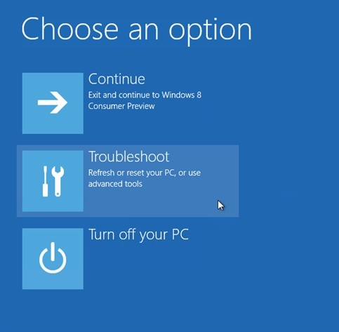 win8 safe mode1