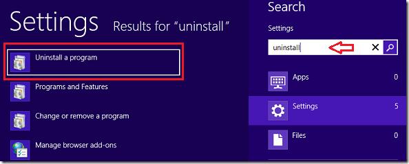 windows8_uninstall_programs_thumb