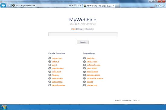 Mywebfind.com-Pop-ups