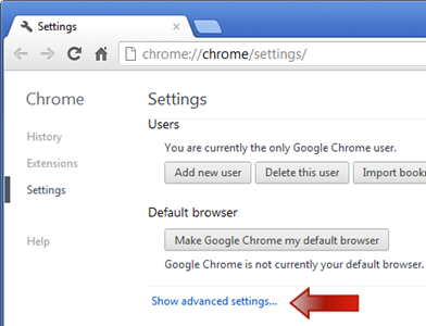 chrome_advanced_settings