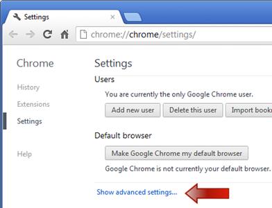 chrome_advanced_settings