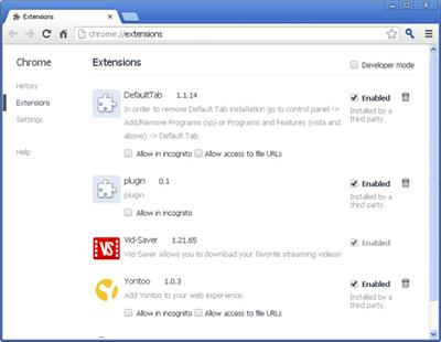 extensions_chrome