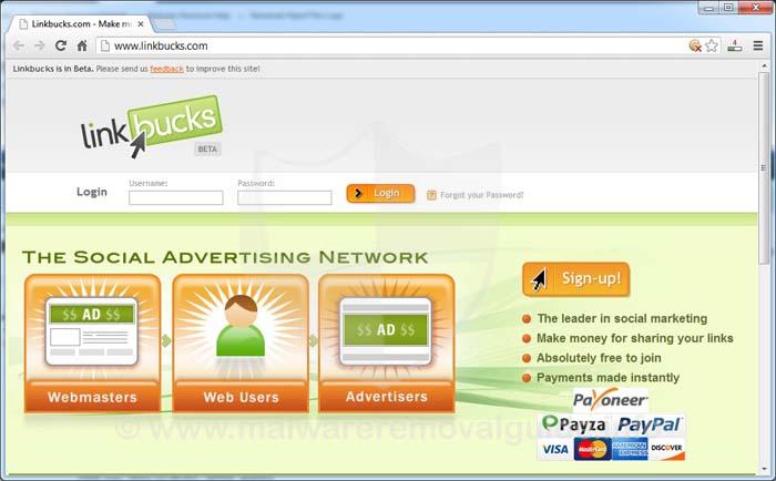 linkbucks.com