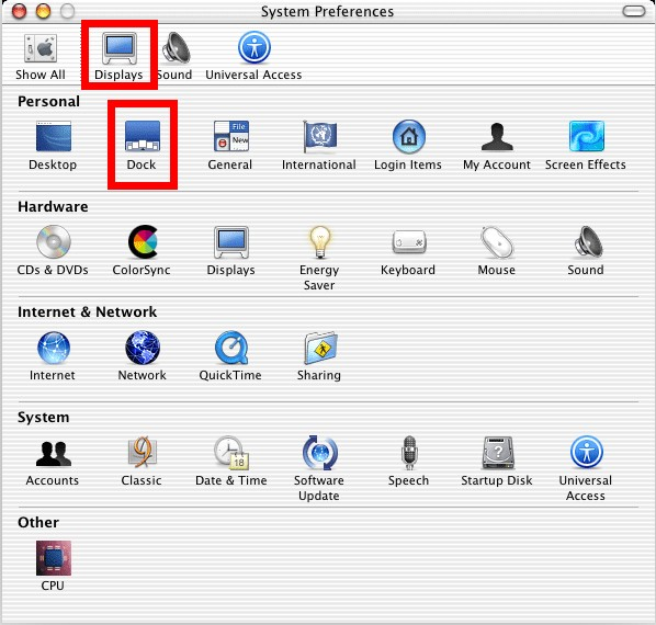 remove Use Mac Terminal to remove Isearch.babylon.com from dock and display on Mac