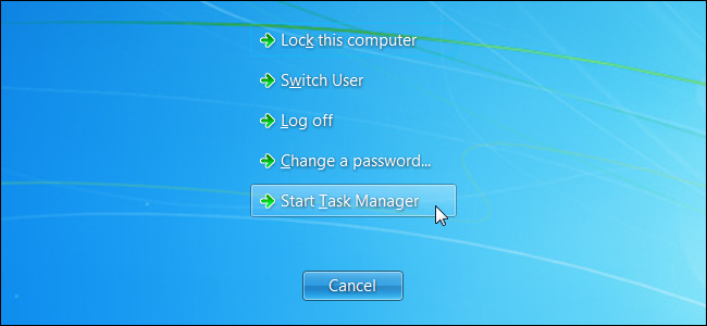 launch-task-manager-to-remove-Win32.AltBrowse.HY