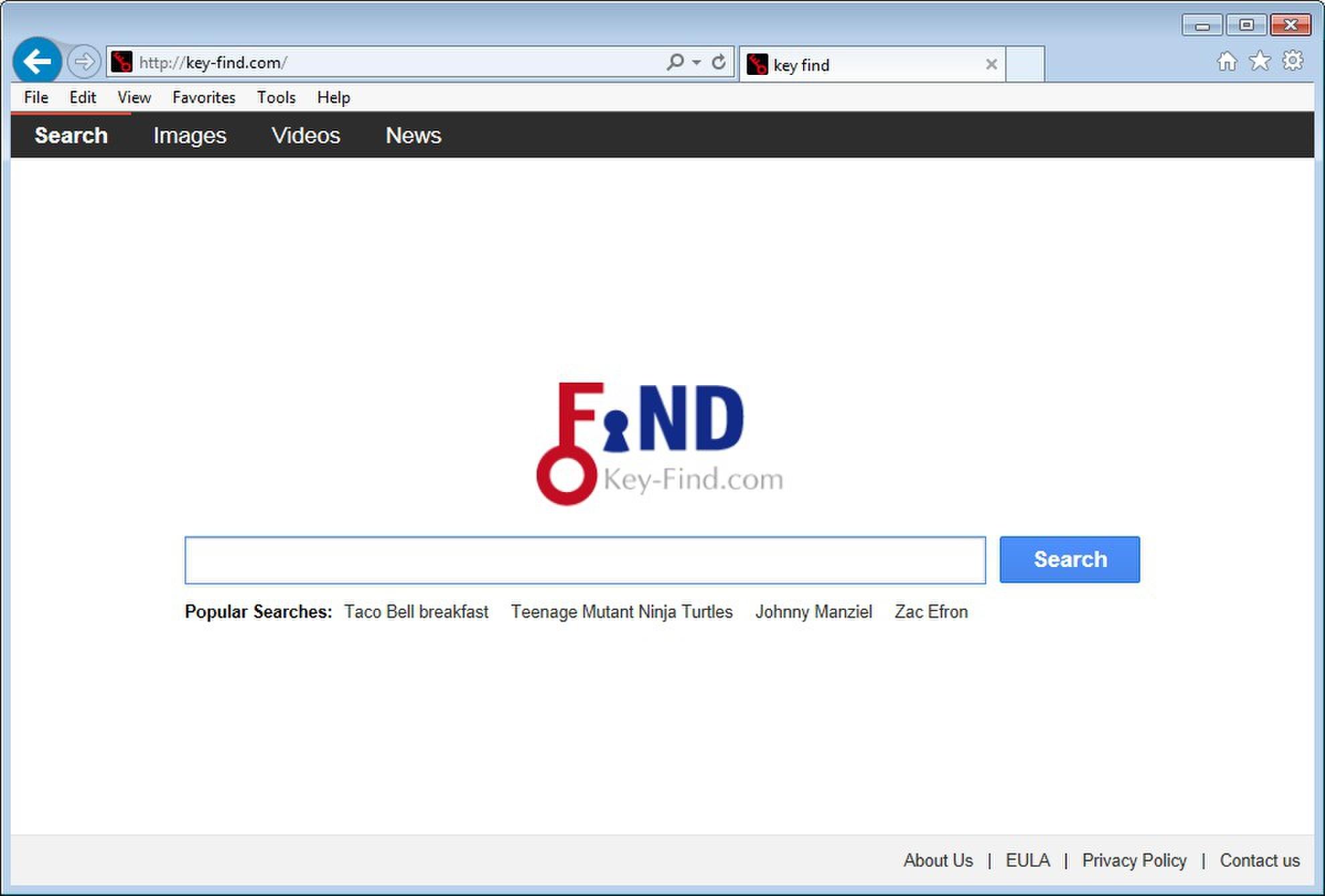 Key-Find.com_