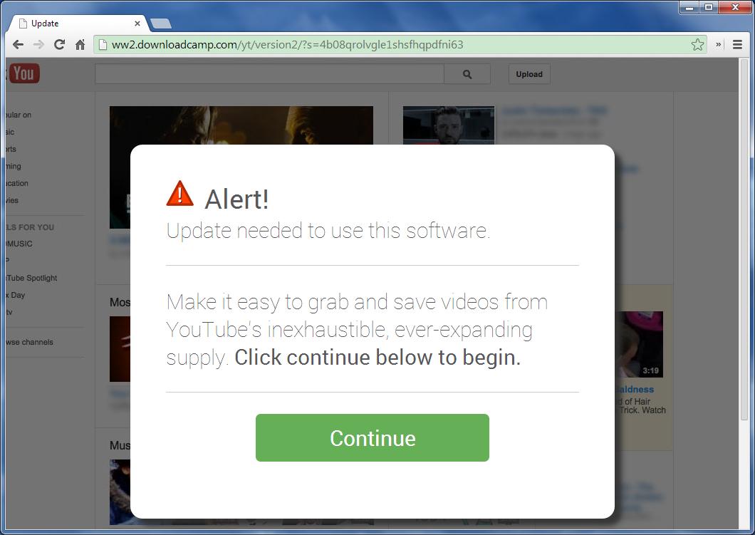 ww2.downloadcamp.com-pop-up