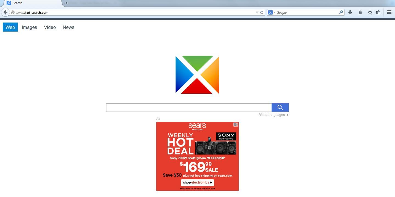 Start-search.com-Browser-Hijacker