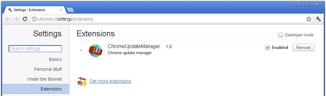 remove Trojan:js/medfos.b