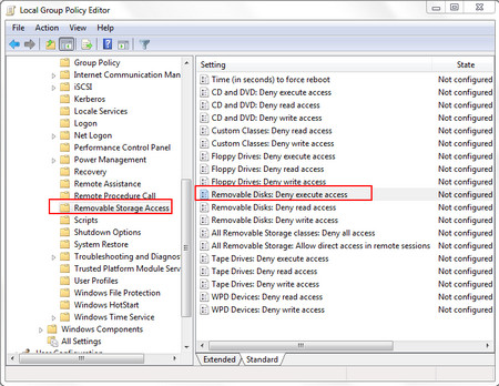 how to use a trojan virus