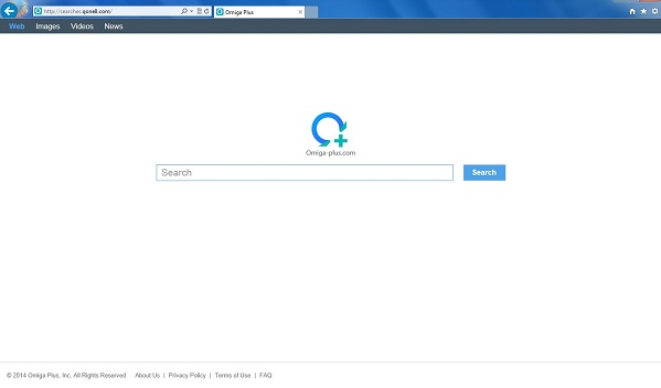 searches.qone8_.com-redirect