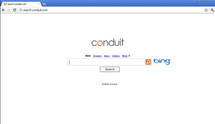 remove storage.conduit.com