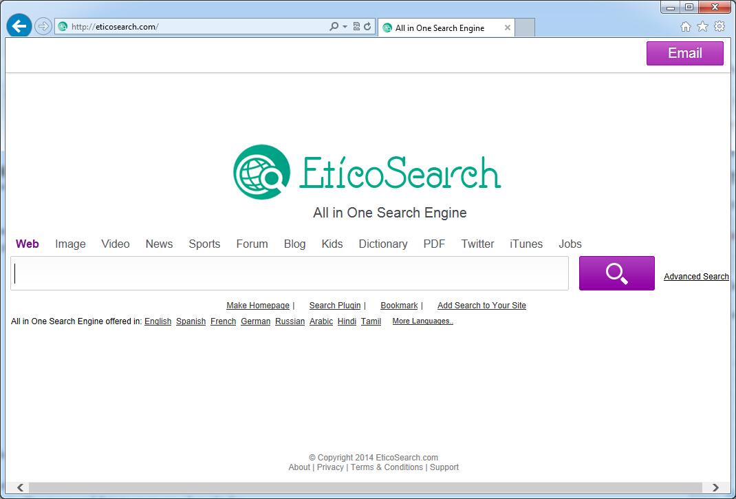 Eticosearch.com_