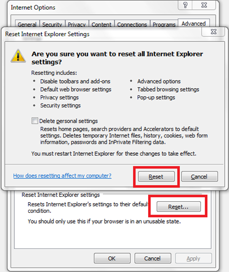 IE-Reset-Browser-Settings-2