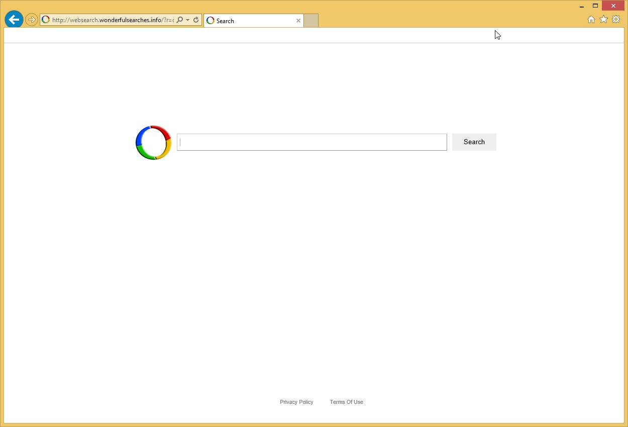 Websearch-wonderfulsearches-info