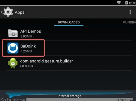 android-badoink2