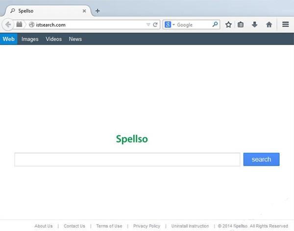 Spellso-istsearch.com_