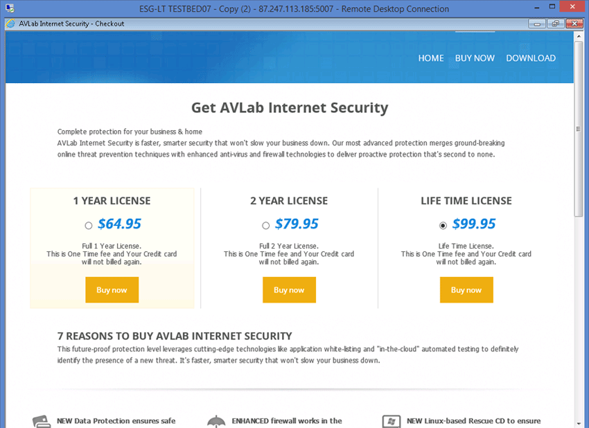 avlabinternetsecurity_pic1