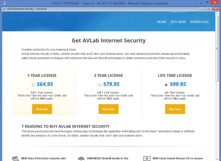 avlabinternetsecurity_pic1