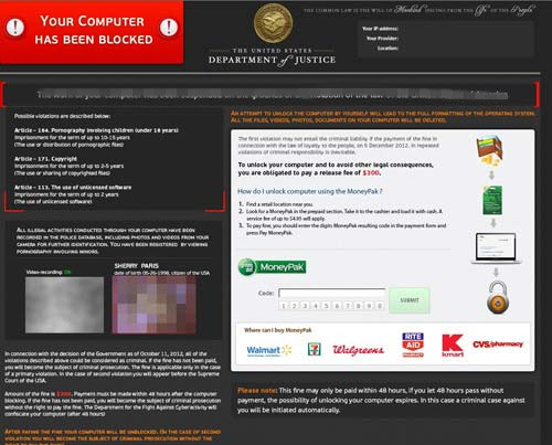 xdepartment-of-justice-virus.jpg.pagespeed.ic_.OKyghhMGYE