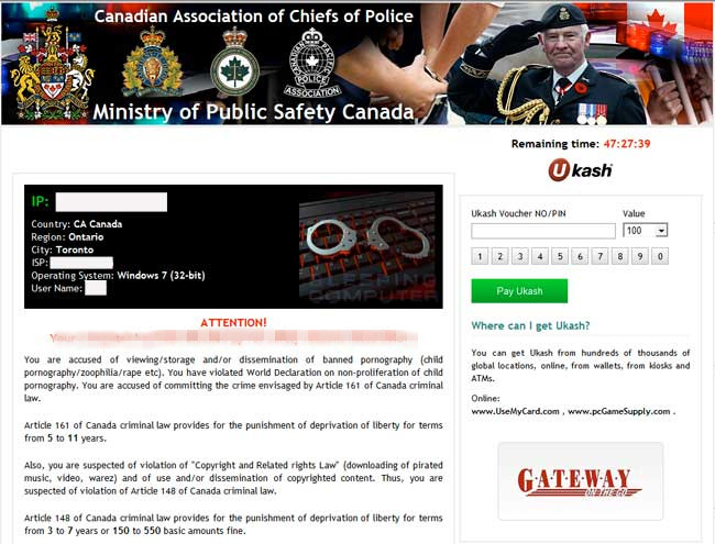 ministry-of-public-safety-canada-ransomware-thmb1