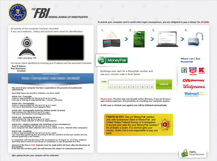 scr_fbi_greendot_moneypak_virus