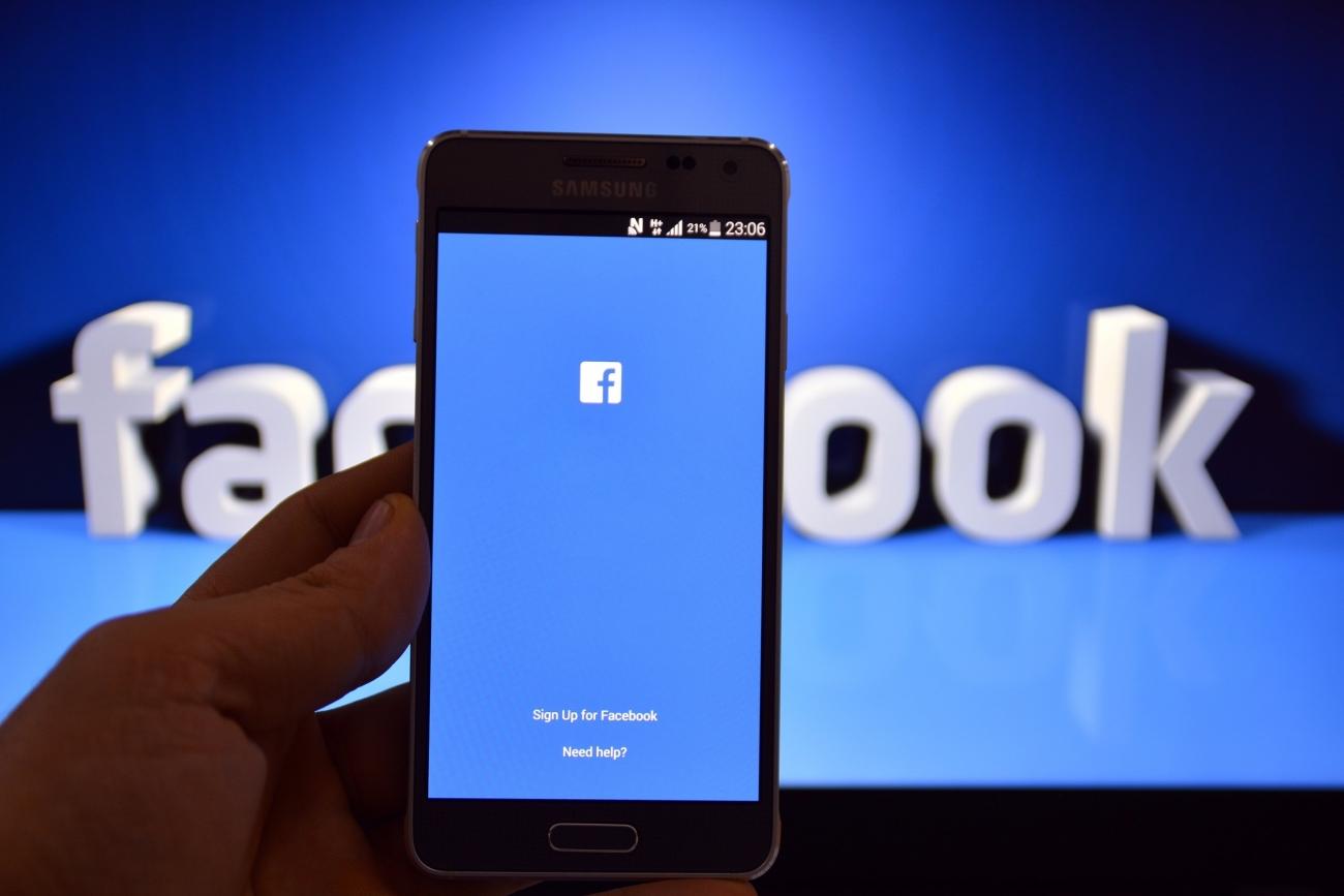 -facebook-posts-1