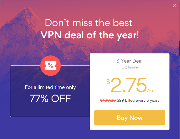 Nordvpn coupon code 77 off discount promo codes 2018 vilmatech all plans include all nordvpn apps 30 day money back guarantee 247 customer support and high speed unlimited bandwidth whatever plan you choose fandeluxe Image collections