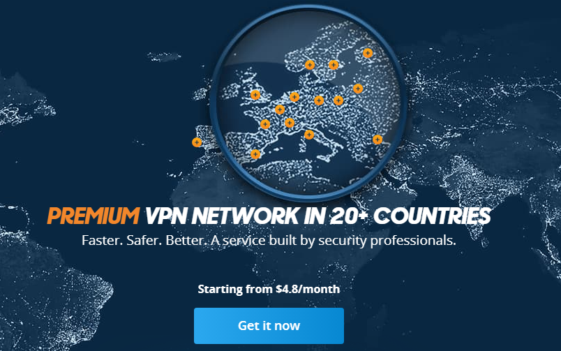 Vpn coupon code save 46 10 off promo code vilmatech expert get 10 off vpn coupon code now fandeluxe Choice Image
