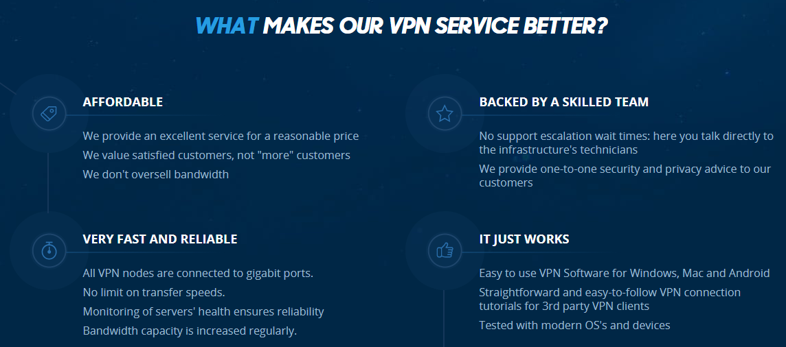 Vpn coupon code save 46 10 off promo code vilmatech expert the biggest discount combo save 46 10 off promo code is a limited time offer dont miss out on it get your 10 off vpn promo code or coupon code fandeluxe Image collections