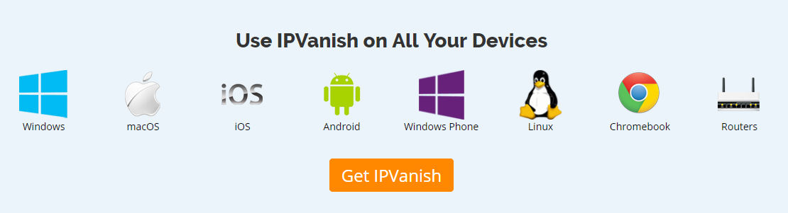 Ipvanish promo code 60 off coupon code 2018 vilmatech expert guides get 60 off ipvanish coupon code now fandeluxe Gallery