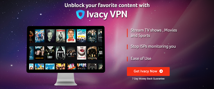 Ivacy coupon code up to 92 off promo code 2018 vilmatech expert warm prompt ivacy vpn is now offering 92 off ivacy coupon code promo code for 5 year plan it is a limited time offer and only 1000 subscriptions fandeluxe Images