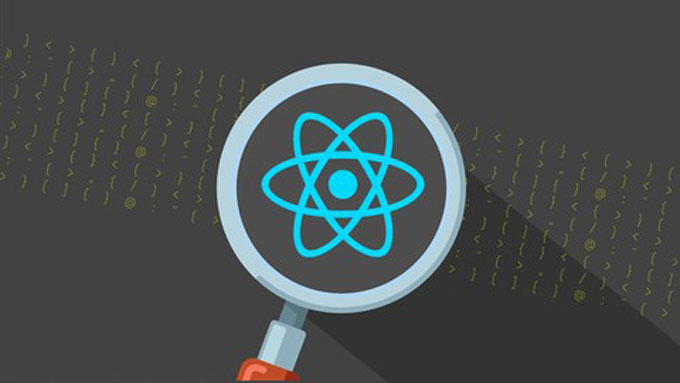 React The Complete Guide