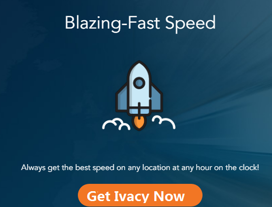 Ivacy coupon code up to 92 off promo code 2018 vilmatech expert get 92 off ivacy coupon code now fandeluxe Images