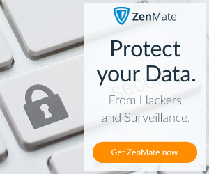 zenmate coupon code: 79% off discount, promo code 2018