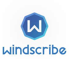 Windscribe Promo Code: 100% Valid Voucher 2019 - VilmaTech Expert Guides