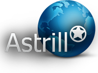 Astrill Coupon Code & Discount, Promo Code 2019 - VilmaTech