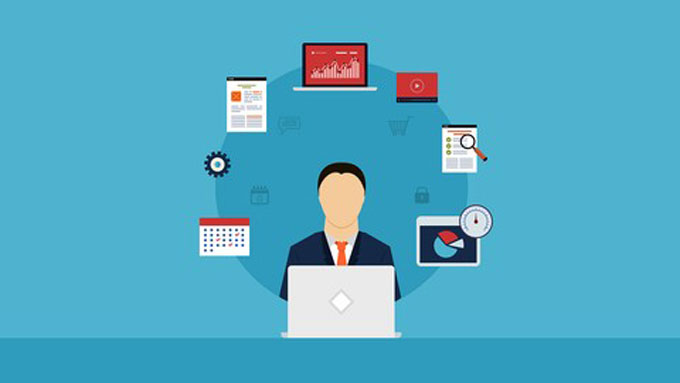 95 off pmp exam prep seminar pmbok guide 6 includes 35 pdus the art of managing and carrying out a project with an objective of achieving the set goals is known as project management fandeluxe Image collections