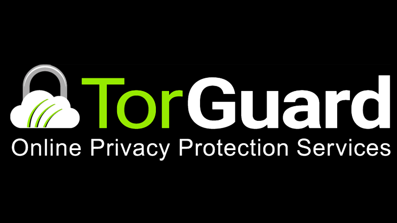 Torguard promo code coupon code get 50 off discount 2018 what are you waiting for take your torguard promo code coupon code to get a great deal now fandeluxe Choice Image