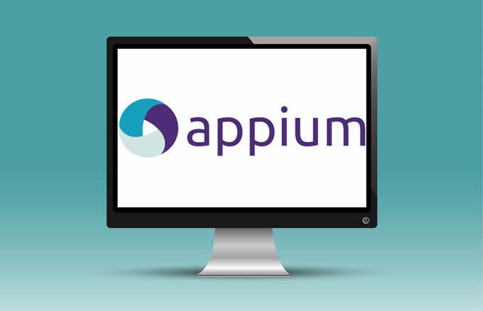 95% Off Appium(Selenium)-Mobile Automation Testing from