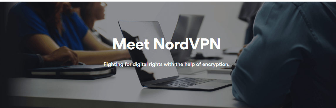 NordVPN Free Trial: Try it Risk-Free for 30 Days in 2019 - VilmaTech