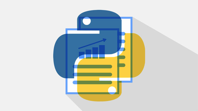 95% Off Python for Financial Analysis and Algorithmic